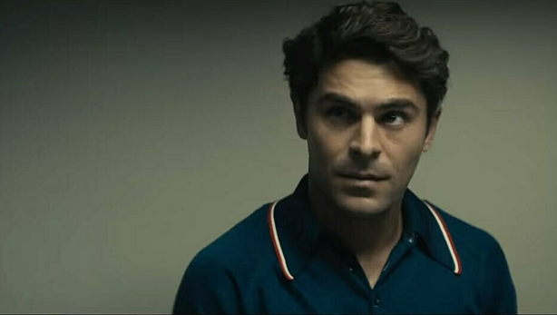 Zac Efron's performance as Ted Bundy has been lauded