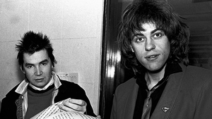 Boomtown Rats stars Johnnie Fingers and Bob Geldof reach settlement over I Don't Like Mondays
