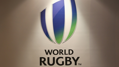 World Rugby needs unanimous support from the 10 unions that make up Europe's Six Nations and the southern hemisphere Rugby Championship to progress its Nations Championship blueprint.