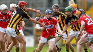 Kilkenny welcome Cork to Nowlan Park this weekend.