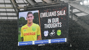 Cardiff fought the case to pay Nantes for the transfer of Emiliano Sala