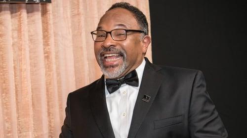 Geoffrey Owens featured in SAG Awards opener