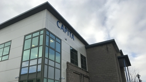 Capita Customer Solutions agrees new €12m deal with Electric Ireland