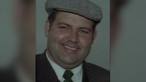 Shaun Duffy was murdered at his home in January 2005