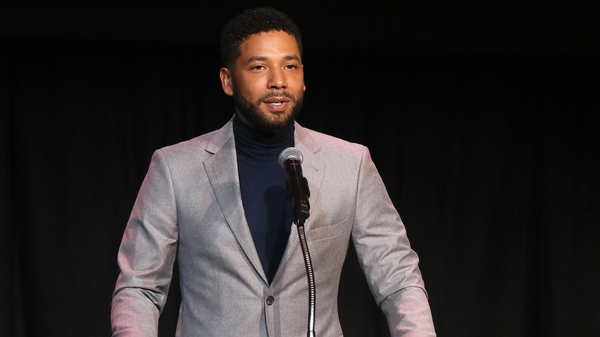 Jussie Smollett has claimed he was the victim of a brutal assault in Chicago in January, but the Chicago Police Department has claimed the incident was staged