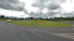 The works will start south of the N4/N17 Toberbride Roundabout at Collooney