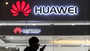 Yesterday the UK decided to restrict use of Huawei equipment in its 5G networks