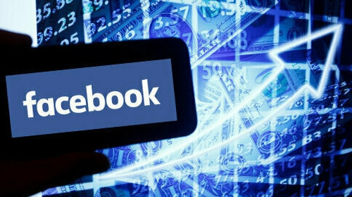 Facebook has pledged to respond to concerns about manipulation and abuse, and to take data protection more seriously