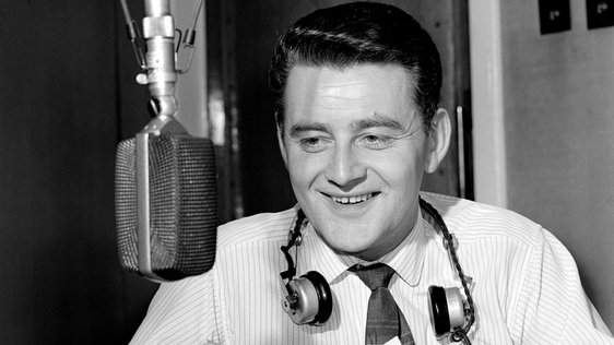 Larry Gogan (1965)