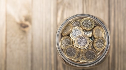 More advice on growing your money