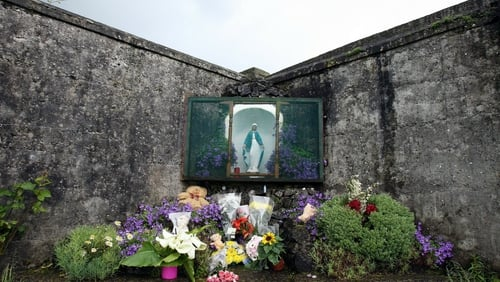 Social Democrats TDs want the Commission to continue so questions on destruction of survivor testimonies can be answered