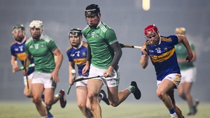 Limerick have two wins from two