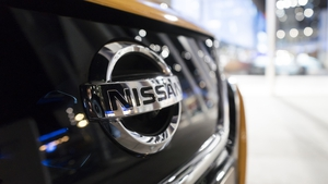 Nissan has decided to shut its factory in Barcelona where 3,000 people are employed