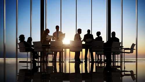 """""""Managing an increasingly age diverse workforce presents a significant challenge for leaders and organisations worldwide"""""""