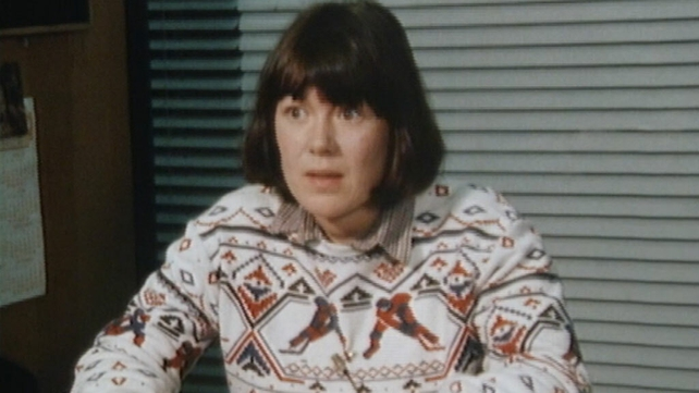 Doctor Mary Short (1984)