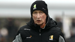Brian Cody's men fell to a narrow defeat against Clare