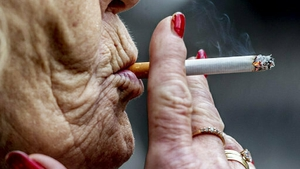The proposed law change would effectively introduce a cigarette ban by 2024