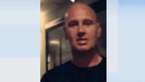 Tony Galvin was last seen in Ballyfermot on 5 February