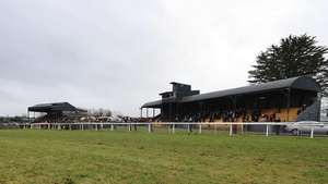 Today's seven race card will proceed at Thurles this afternoon
