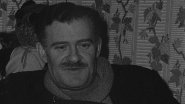 James Biggs (1969)