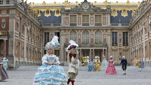 The latest charges against Carlos Ghosn involve his lavish second marriage at the Chateau de Versailles outside Paris in October 2016