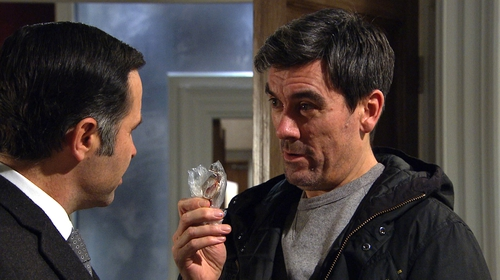 Catch up on all the big soap moments here!
