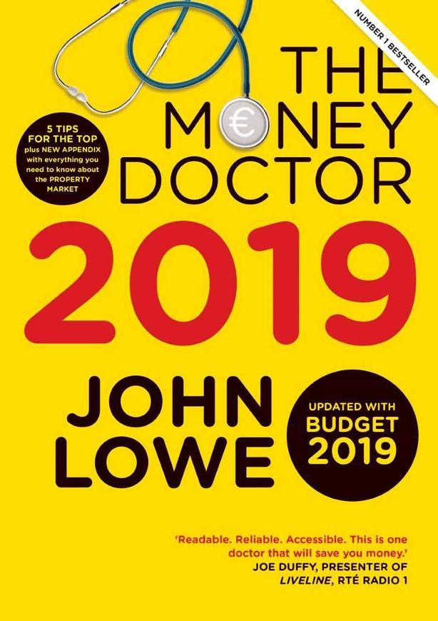 Money Doc 2019