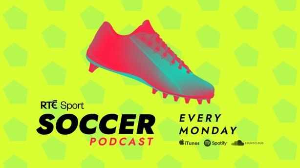 https://itunes.apple.com/ie/podcast/rt%C3%A9-soccer-republic-extra/id1351258823?mt=2