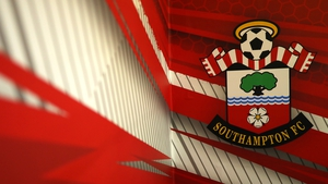 """Southampton said in a statement: """"Such behaviour has no place in our game and will not be tolerated at St Mary's."""""""