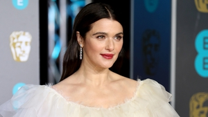 It's going to be The Favourite's night with five wins so far, including Best Supporting Actress for Rachel Weisz