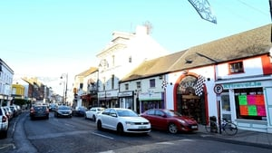 The project is being led by a number of businesses across the northeast, including in Dundalk