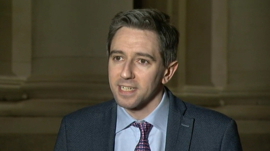Harris faces no confidence motion over NCH cost overrun