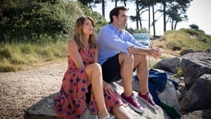 Catastrophe stars Sharon Horgan and Rob Delaney