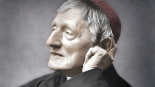 Two miracles have been attributed to Cardinal John Henry Newman