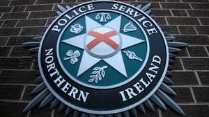 George Hamilton retires as PSNI Chief Constable in June