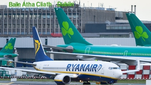 Ryanair and Aer Lingus are reacting to Covid-19