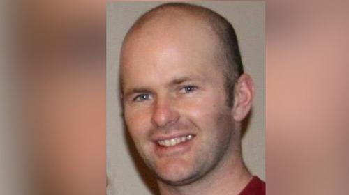 Man found not guilty of murder of Irishman in Australia