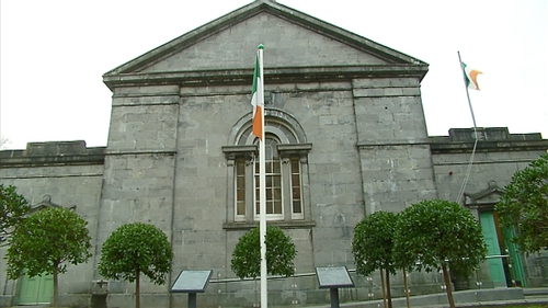 A judgement was handed down at the Circuit Civil Court in Killarney, Co Kerry