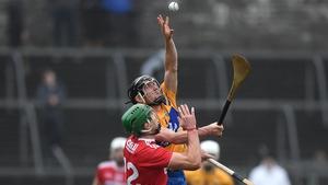 The Munster rivals meet on Leeside tonight