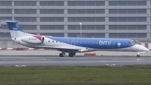 The demise of Flybmi is the latest blow to Northern Ireland's troubled third airport in Derry