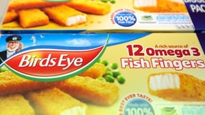 Birds Eye has become the latest food company to warn of higher food prices in the event of a no-deal Brexit