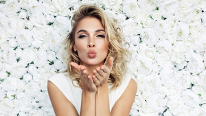 Beauty tips from London Fashion Week