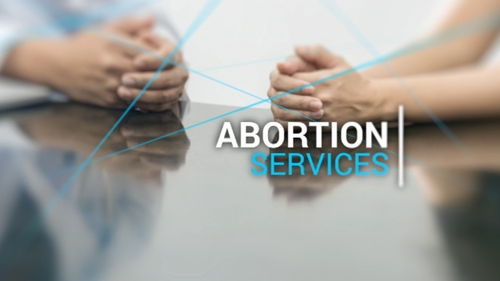 The NWCI has called for the fast-tracking of legislation providing for exclusion zones around centres providing abortion services