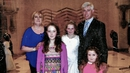 A post-mortem found that Sheila Tymon died from acute cardiac failure