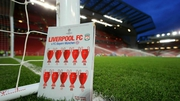 Liverpool v Bayern Munich - Champions League updates
