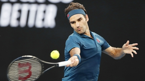 Roger Federer has preferred to skip the European clay season over the last two seasons to manage his schedule.