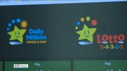 One News (Web): Winning Euromillions ticket sold in north Co Dublin
