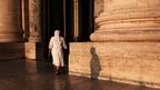 Senior nun speaks out against sex abuse of nuns