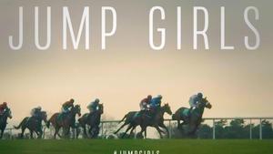 Jump Girls, 9.30pm, TG4