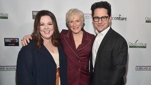 The 2019 Oscar Wilde Awards
